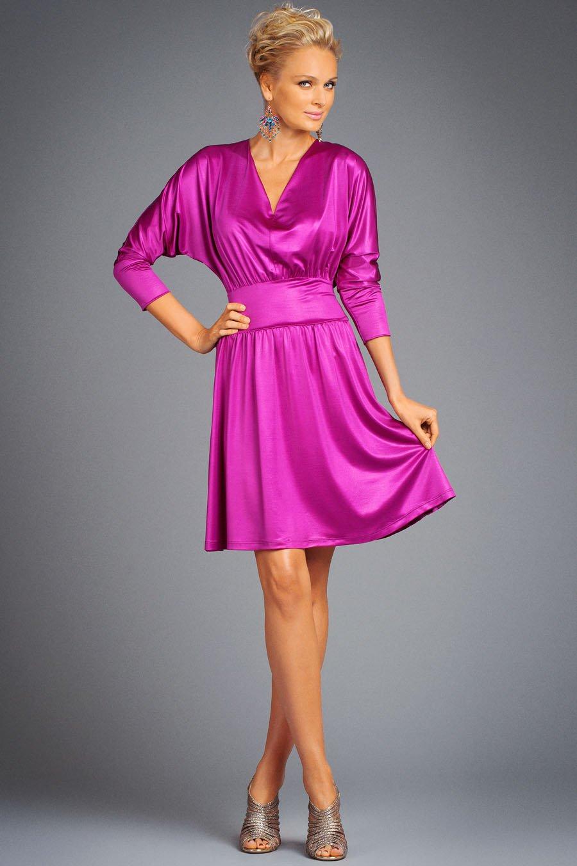 Магазин татьяна женской одежды