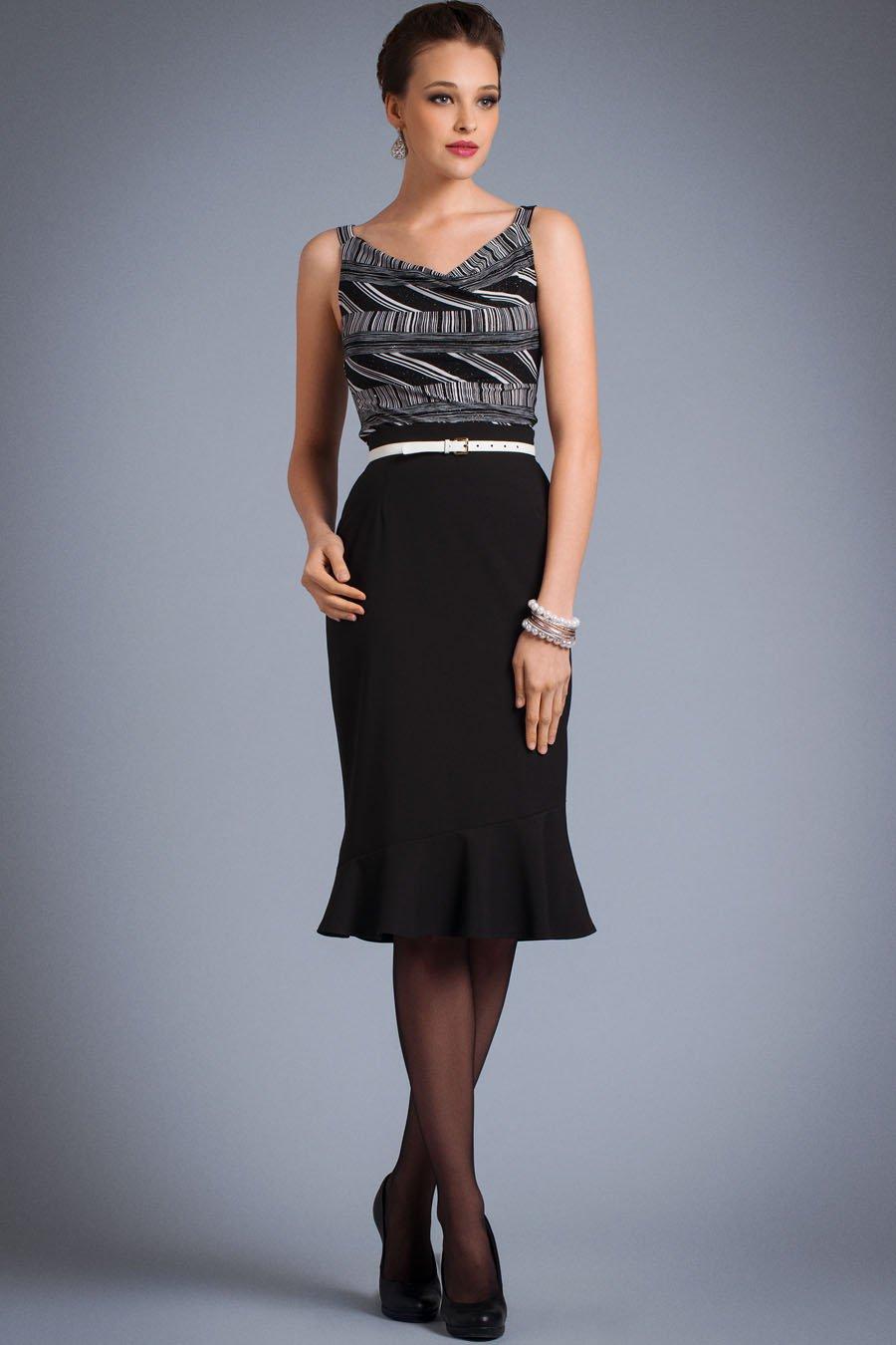 Какую юбку выбрать 12